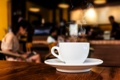 Картинка кофе, бар, чашка, гарячий