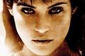 Картинка woman, face, Persia