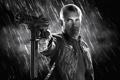 Картинка Sin City, Женщина, Josh Brolin, Джош Бролин, A Dame to Kill For, Город грехов 2, ...