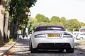 Картинка DBS, Aston Martin, Volante