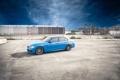 Картинка BMW, tuning, 328i, MRR