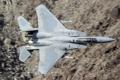 Картинка истребитель, Eagle, F-15, тактический, «Игл»