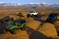 Картинка небо, горы, холмы, concept, dodge, и тд, jeep