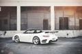 Картинка 911, turbo, white, кабриолет, порше, porshe, cars