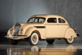 Картинка Imperial, Chrysler, Airflow, Coupe 1936