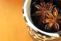 Картинка чай, чашка, разное, заварка