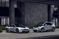 Картинка бмв, BMW, 2015, ZA-spec