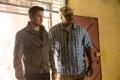 Картинка кадр, Джереми Реннер, Jeremy Renner, Винг Реймз, Mission: Impossible - Rogue Nation, Миссия невыполнима: Племя ...