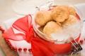 Картинка праздник, Рождество, сладости, Новый год, Christmas, печенька, New Year