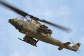 Картинка вертолет, Cobra, многоцелевой, ударный, AH-1S