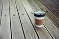 Картинка Chocolate, Coffee, Tea