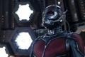 Картинка костюм, шлем, супергерой, комикс, Ant-man, Человек-муравей