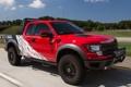 Картинка авто, обои, тюнинг, Ford, форд, F-150, SVT Raptor