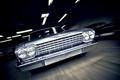 Картинка машина, Chevrolet, классика, Bel Air, muscle car, 1962