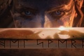 Картинка Ninja Theory, PS4, Hellblade