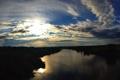 Картинка Oka, река, Ока, Kaluga, Калуга