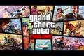 Картинка online, multiplayer, gta, Grand Theft Auto V, samp