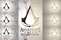 Картинка символы, знаки, assassins creed revelations, кредо убийц, symbole, откровения