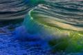 Картинка вода, волна, море