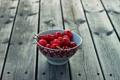 Картинка ягоды, еда, визня