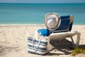 Картинка песок, море, пляж, лето, отдых, summer, beach