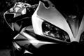 Картинка спортбайк, сибиэрка, Honda CBR1000RR Fireblade SC57e, Огнебритва, литр
