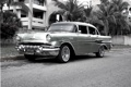 Картинка car, auto, retro, classic car