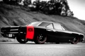 Картинка cars, auto, muscle car, Plymouth, Hemi, Road Runner