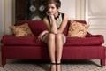 Картинка актриса, Emma Watson, эмма