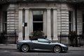 Картинка Ferrari, Lost in London, F430 Spyder