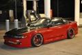Картинка Silvia, Nissan, 240SX