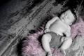 Картинка фон, настроение, младенец