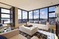Картинка дизайн, жилая комната, дом, интерьер, Sydney, стиль
