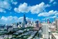 Картинка city, USA, америка, чикаго, небосребы, Chicago, сша
