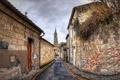 Картинка France, Aquitaine, Saint-Émilion