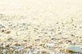 Картинка пляж, галька, камни