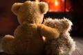 Картинка любовь, игрушка, медведь, мишка, love, toy, bear