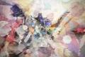 Картинка абстракция, Artwork, Abstract