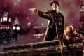 Картинка город, бандиты, нью йорк, Max Payne 3, ak 47
