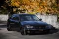 Картинка черный, Lexus, black, лексус, is200