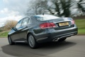 Картинка car, Mercedes-Benz, road, speed, sedan, CDI, E 250