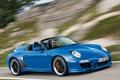 Картинка 911, Porsche, 912