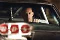 Картинка Вин Дизель, Vin Diesel, Форсаж 4, Dominic Toretto, Fast & Furious