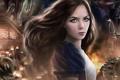 Картинка art, Alice, девушка, alice in wonderland