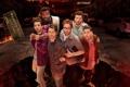 Картинка Danny McBride, comedy, Jay Baruchel, Seth Rogen, This is The end, Craig Robinson, комедия