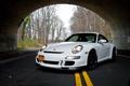 Картинка Porshe 911, пейзаж, фото, авто, auto, порше, cars