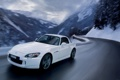 Картинка зима, car, honda, автомобиль, картинка, хонда, wallpapers