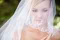 Картинка улыбка, женщина, невеста, свадьба
