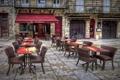 Картинка France, Aquitaine, Bordeaux
