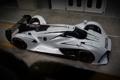 Картинка Gran Turismo, Vision, 2014, мазда, Mazda, LM55